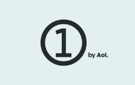 AOL 1 Marketing Platform