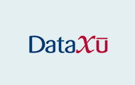 DataXu Demand Side Platform programmatic marketing analytics