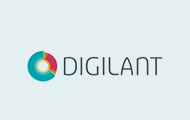 Digilant Driving Advertising Innovation