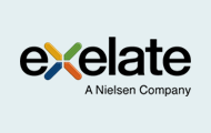 eXelate Data Management Platform DMP